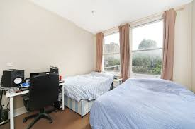 ... 2 Bedroom Furnished Flat To Rent On Glazbury Road, London, W14 By Private  Landlord ...