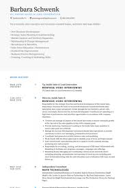 Vp, Inside Sales & Lead Generation Resume samples