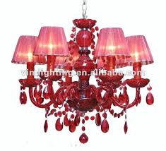 plastic chandelier plastic chandelier candle sleeves