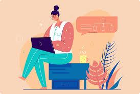 Survey Questions For Website Design Best Website Survey Questions To Ask 18 Ideas