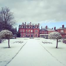 Champneys Tring Home Facebook