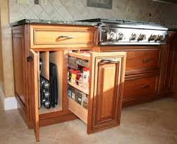 space saving kitchen furniture. clever kitchen cabinets space saving furniture l