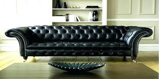 leather cleaner and conditioner leather couch cleaner leather furniture cleaning service in leather couch cleaner