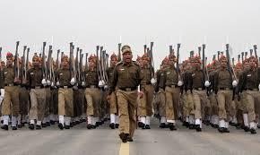 essay on present scenario of police in police in