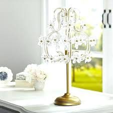chandelier crystal table lamp crystal chandelier table lamp shades