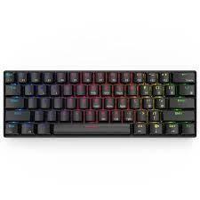 Nơi bán Bàn phím - Keyboard Ajazz I610T RGB giá rẻ nhất tháng 09/2021