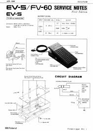 sony wiring diagram on sony images free download wiring diagrams I Need A Sony Cdx Gt610ui Wiring Diagram sony wiring diagram 11 sony car stereo wiring colors sony mex xb100bt wiring diagrams Sony Cdx Gt540ui Manual