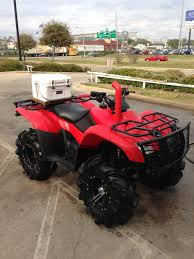 2018 honda rancher 420. wonderful rancher click image for larger version name 005jpg views 17076 size 955 to 2018 honda rancher 420