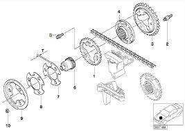 Parts for 02 bmw 330i together with bmw x5 4 4i engine diagram in addition showthread