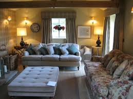 barn interior design. Barn Conversion Interior Design Yorkshire C