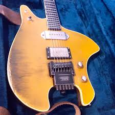 of the coolest guitars with unprecedented body shapes listed on the site right now scroll below to check them out and any of the pictures to be