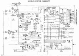 undercoverproject rb26dett nissan engine skyline gtr r33 wiring r33 ecu pinout at R33 Wiring Diagram