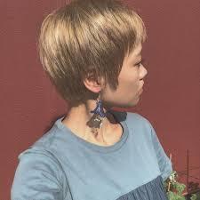 モテる髪型をランキング形式でチェック女っぷりをあげたらモテ期到来