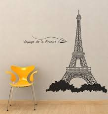cool wall stickers home office wall. 15 Cool Wall Stickers 1 Home Office O