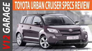 2018 toyota urban cruiser. unique urban new 2018 toyota urban cruiser review and release date throughout toyota urban cruiser a