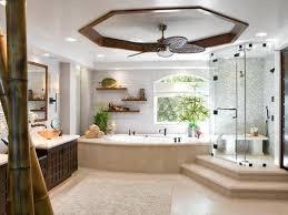 pretty bathrooms photos. pretty bathrooms trend beautiful bathroom designs with water heater hitez comhitez photos