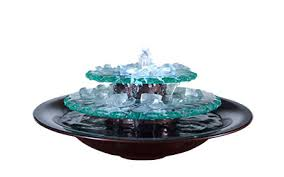 used pond fountains for sale. Modren For Tabletop Fountains Throughout Used Pond For Sale F