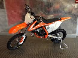 2018 ktm 85 for sale. contemporary sale 2018 ktm 85 sx 1714 photo 3 of in ktm for sale