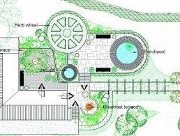 Garden Plan Layouts Designing Garden Layout Landscape Designs Garden Plans Service Free