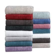 cotton hand towels for bathroom. cannon quick dry cotton bath towels hand or washcloths | shop your way: online shopping \u0026 earn points on tools, appliances, electronics more for bathroom 0