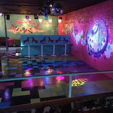 Glitter Designs Tulsa Ok Unicorn Club In Tulsa Ok Popsugar Smart Living