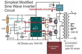 schematic diagram symbols in addition dc ac inverter circuit schematic diagram symbols in addition dc ac inverter circuit schematic diagram symbols in addition dc ac inverter circuit