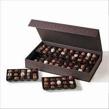 COLLEZIONE PRALINE - Gardini Cioccolato