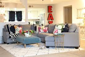 cool living room rug ideas 14 charm rugs inspiration plus design pattern