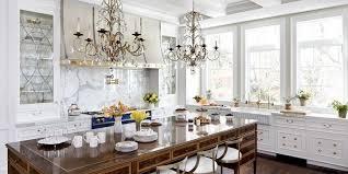 elegant unique kitchen cabinet designs you can adopt easily decor around