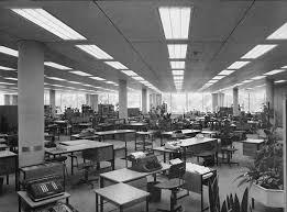 history office designs. sb558a9bdd6aa3f54eecfcaba22572e7bfcd135af history office designs n