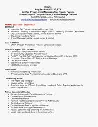 25 Respiratory Therapy Resume New Template Best Resume Templates