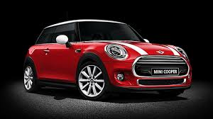 diagram of mini cooper engine diagram wiring diagrams