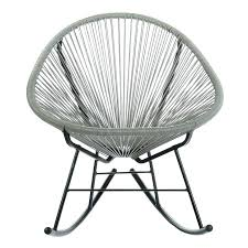 kmart rocking chair rocking chair um size of convertible lounge chair chair outdoor chaise stool mickey