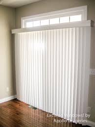 full size of door design outstanding wood patio door blinds doors panel woven matchstick vertical