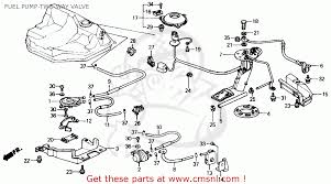 2004 buick lesabre wiring harness 2004 discover your wiring 1989 honda civic fuel pump wiring diagram