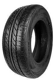 Bridgestone B390 Tl 205 65 R15 94s Tubeless Car Tyre For Toyota Innova All Models