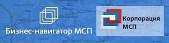 "ООО ""<b>ТОНАР</b>-экспорт"""