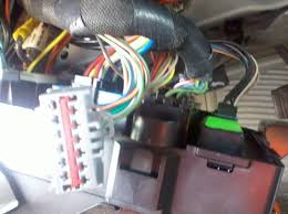 ford f dome light wiring image wiring dome light override switch oops ford truck enthusiasts forums on 2010 ford f150 dome light wiring