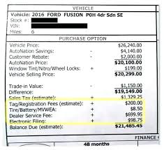 find invoice price car invoice price