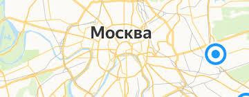 «Диски Нива 2121» — Колесные диски — купить на Яндекс ...