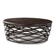 elegant 48 round coffee table and innovative 48 inch round coffee table coffee table wood 48