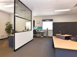 Industrial Office Design Extraordinary 4848 Miguel Road Bibra Lake WA 64863 Sold Industrial Offices