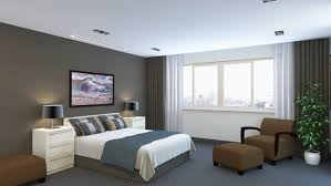In Bedroom Bedroom Air Conditioning Installations Expert Aircon Engineers