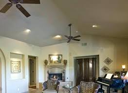 pitched ceiling lighting. Lighting For Vaulted Ceilings Cathedral Ceiling Recessed Living Room Elegant M Pitched A