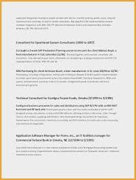 30 day termination letters examples of termination letters awesome contract termination letter