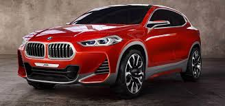 2018 bmw hybrid suv. contemporary suv 2018 bmw x2 suv hybrid  sport model in bmw hybrid suv