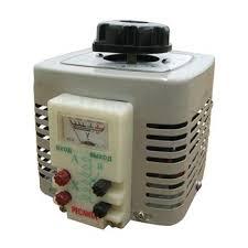<b>Автотрансформатор ЛАТР</b> TDGC2-0,5K 0,5kVA 63/5/9 <b>Ресанта</b>