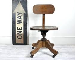 desk antique oak desk chair parts oak milwaukee 1915 antique swivel adjule desk chair amazing