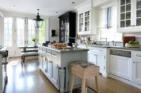 kitchen islands granite grey kitchen island with grey granite kitchen island granite top uk