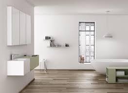 contemporary bathroom furniture. Strato Bathroom Furniture By Inbani | Vanity Units Contemporary I
